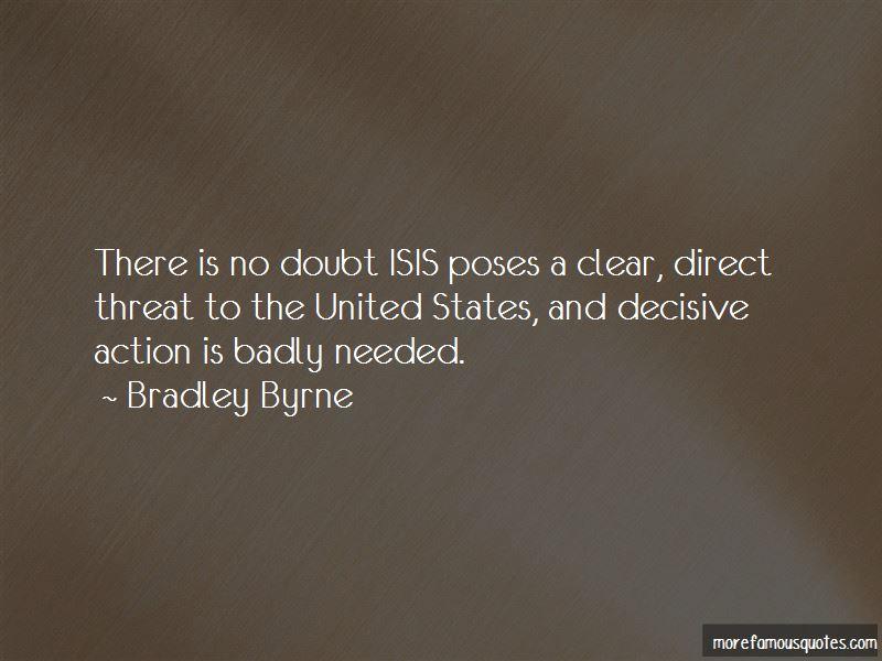 Bradley Byrne Quotes