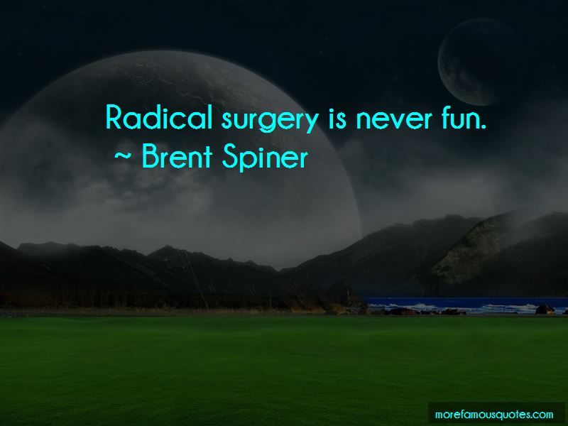 Brent Spiner Quotes Pictures 3