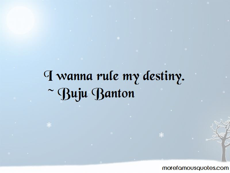 Buju Banton Quotes Pictures 2