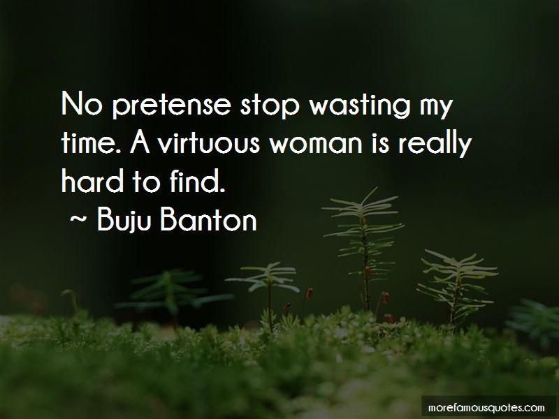 Buju Banton Quotes Pictures 3