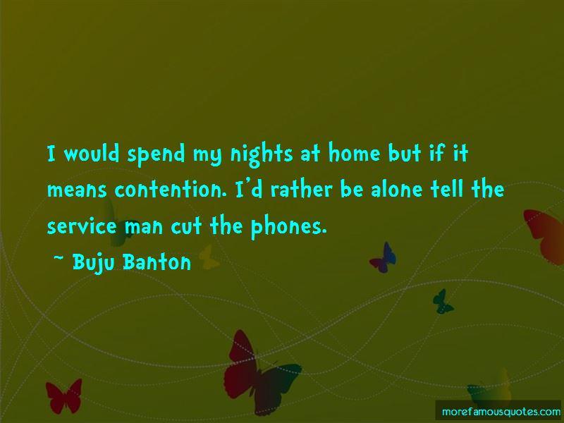 Buju Banton Quotes Pictures 4
