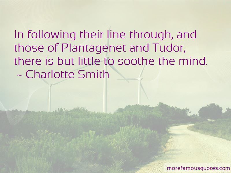 Charlotte Smith Quotes Pictures 3