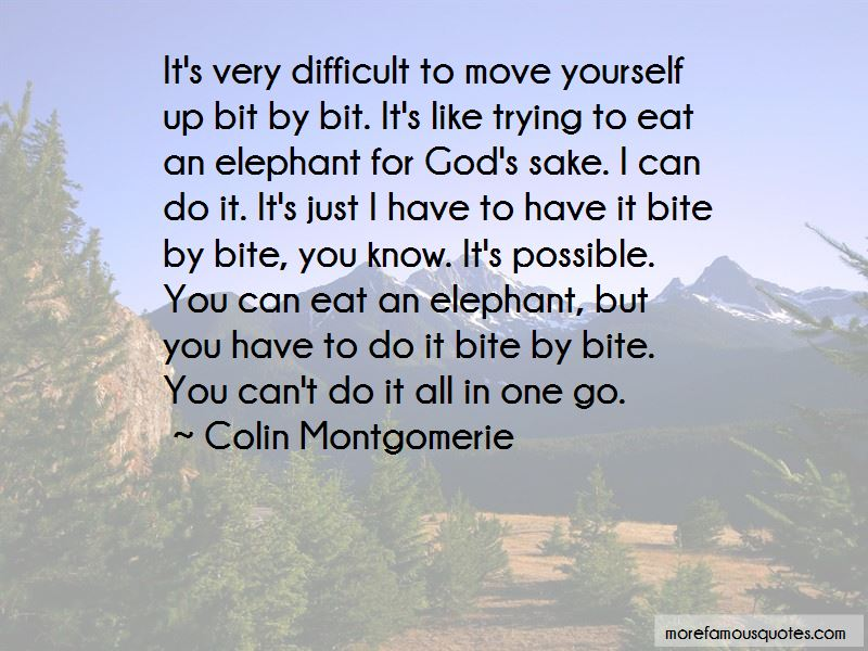 difficulties of moving As an individual, you are continually faced with challenges, difficulties and temporary setbacks they are an unavoidable and inevitable part of being human by learning how to manage stress and respond with a positive attitude to each challenge, you'll grow as a person and start moving forward in.
