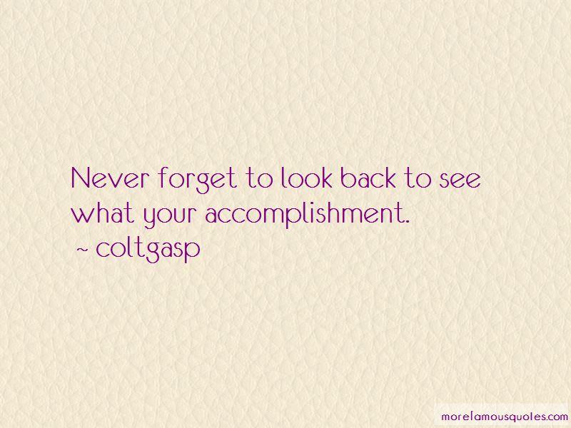 Coltgasp Quotes