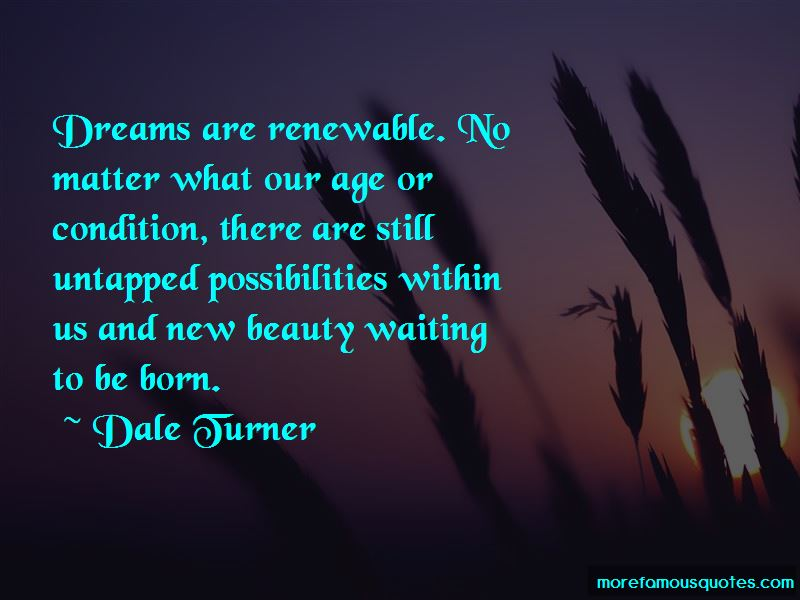 Dale Turner Quotes Pictures 2