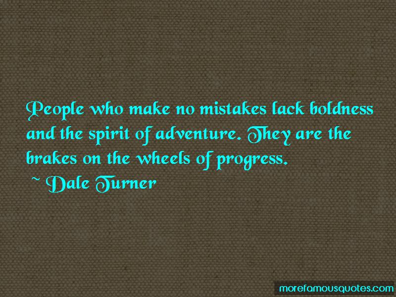 Dale Turner Quotes Pictures 4