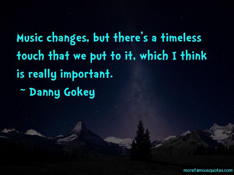 Danny Gokey Quotes Pictures 4