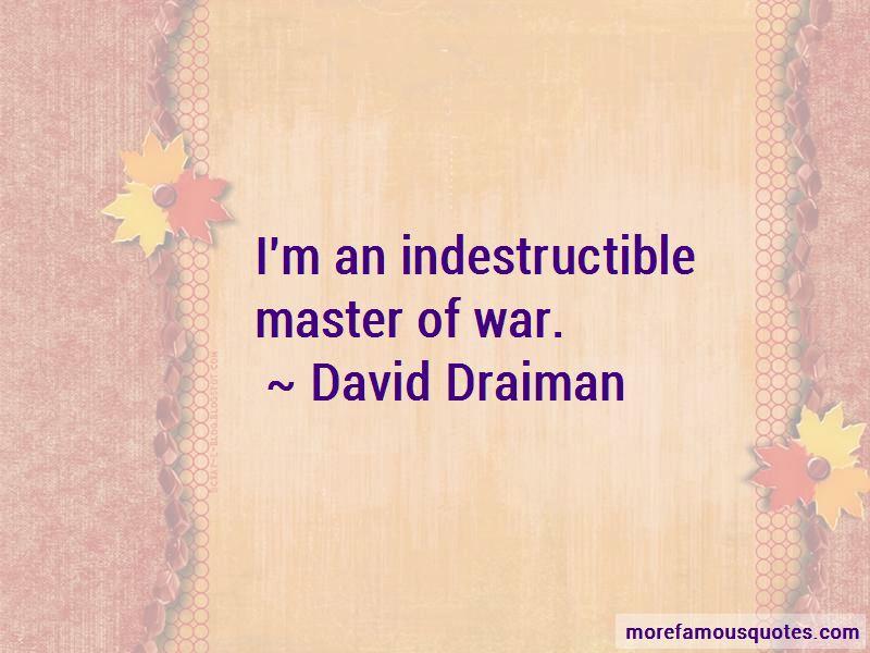 David Draiman Quotes Pictures 2