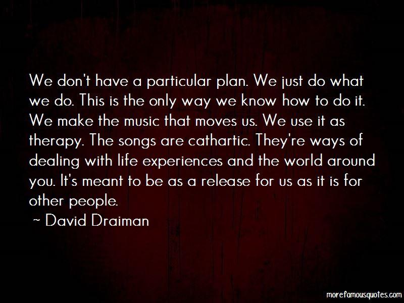 David Draiman Quotes Pictures 4