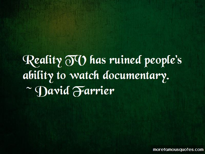 David Farrier Quotes Pictures 4