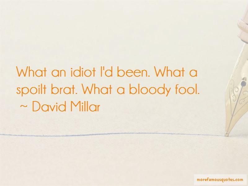 David Millar Quotes Pictures 2