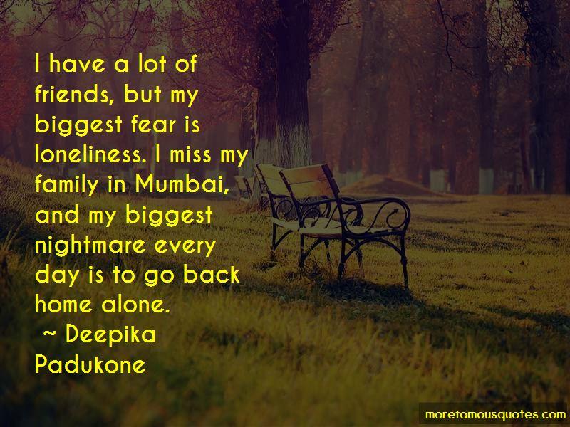 Deepika Padukone Quotes Pictures 2