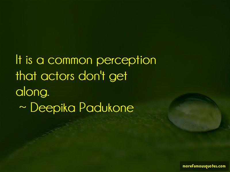 Deepika Padukone Quotes Pictures 3