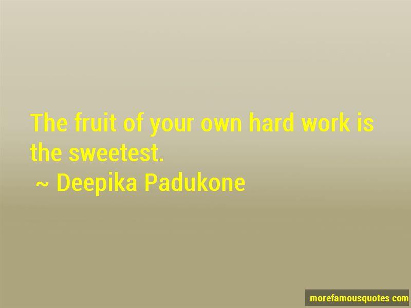 Deepika Padukone Quotes Pictures 4