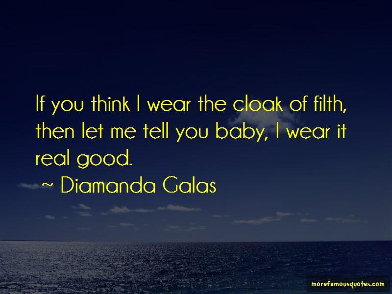 Diamanda Galas Quotes Pictures 2