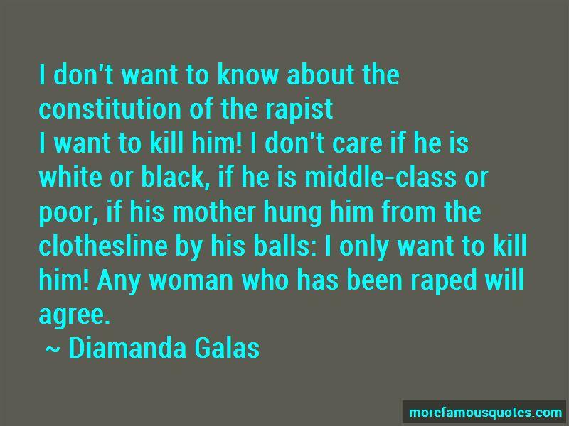 Diamanda Galas Quotes