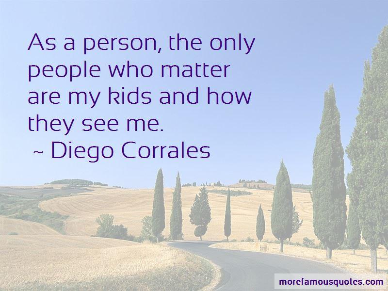 Diego Corrales Quotes Pictures 4