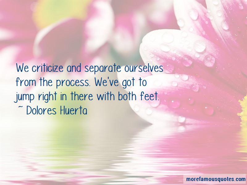 Dolores Huerta Quotes Pictures 4