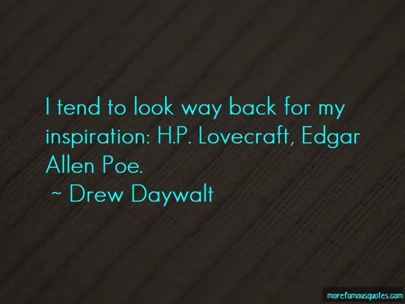 Drew Daywalt Quotes Pictures 4