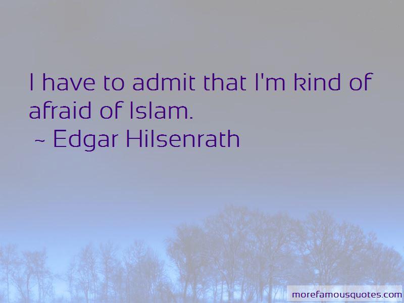 Edgar Hilsenrath Quotes Pictures 2