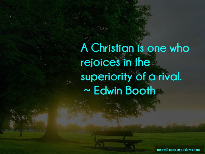 Edwin Booth Quotes Pictures 2