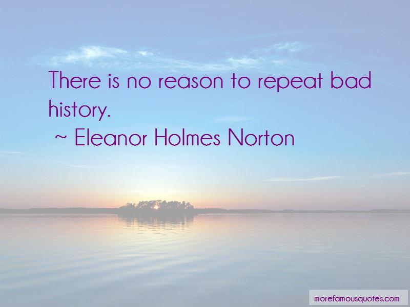 Eleanor Holmes Norton Quotes Pictures 4