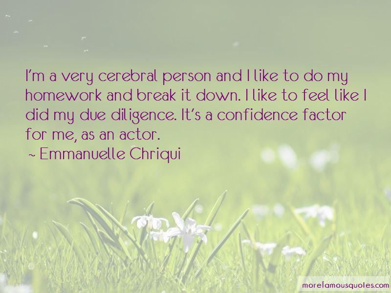 Emmanuelle Chriqui Quotes Pictures 2