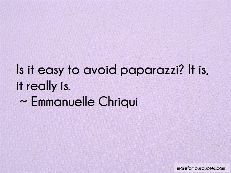 Emmanuelle Chriqui Quotes Pictures 3