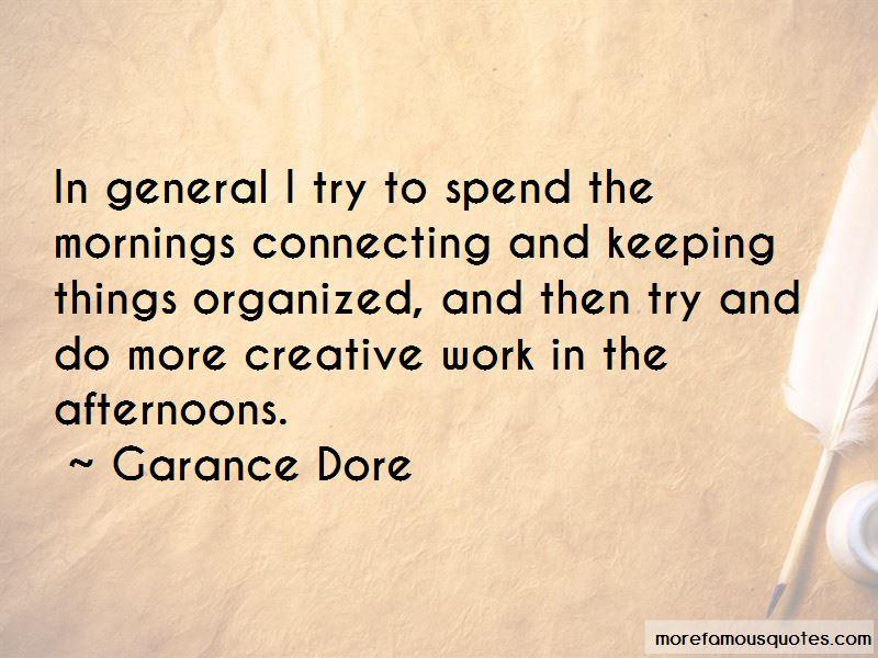 Garance Dore Quotes Pictures 4