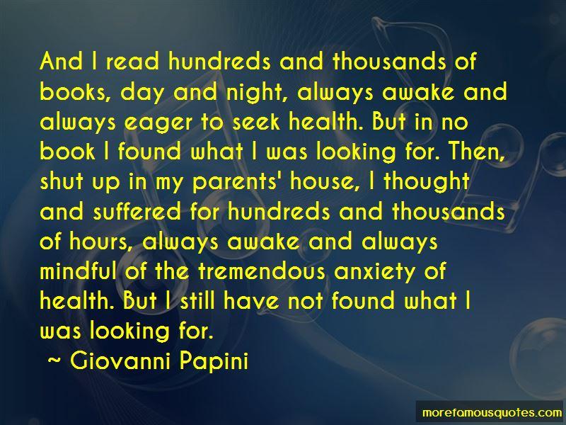 Giovanni Papini Quotes Pictures 2