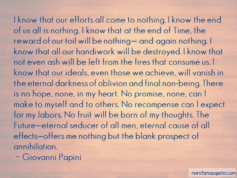 Giovanni Papini Quotes Pictures 3