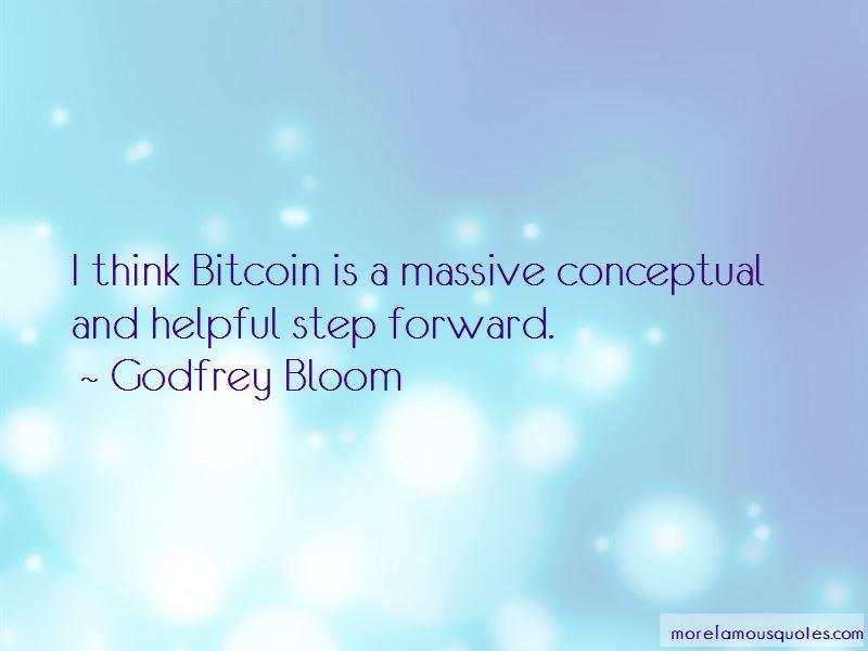 Godfrey Bloom Quotes Pictures 2