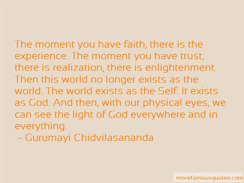 Gurumayi Chidvilasananda Quotes Pictures 4
