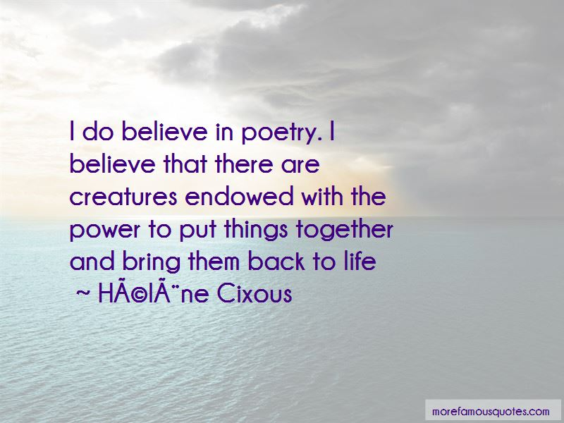 Helene-Cixous Quotes Pictures 4
