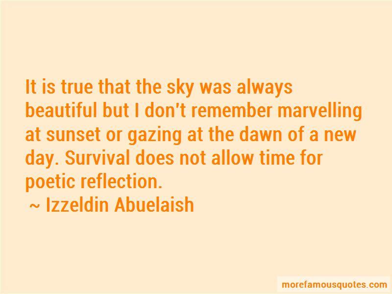 Izzeldin Abuelaish Quotes Pictures 4
