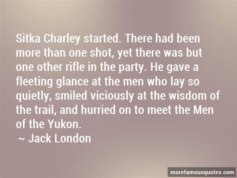 Jack London Quotes Pictures 3