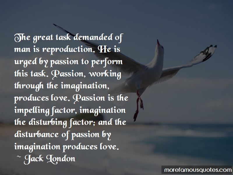 Jack London Quotes Pictures 4