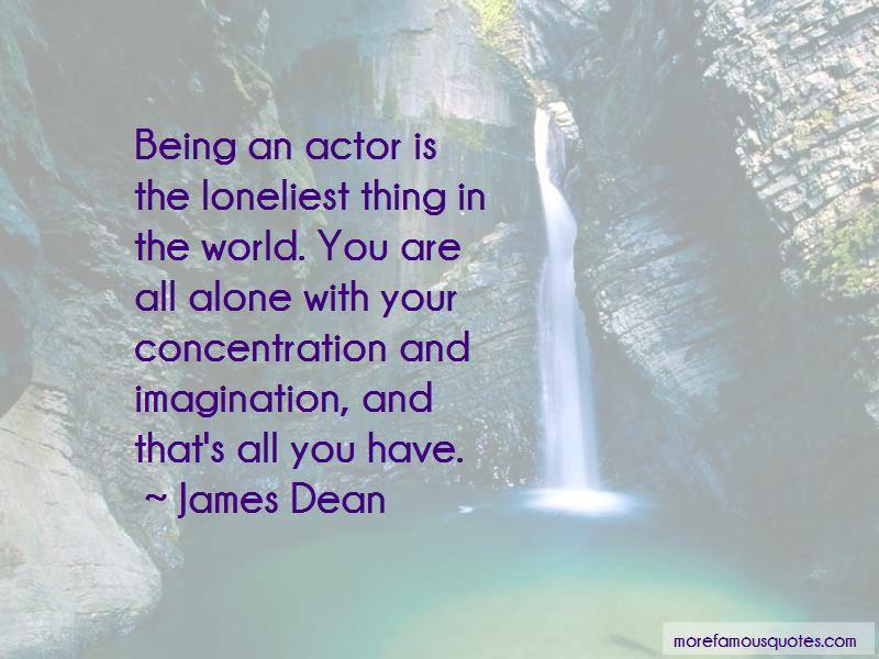 James Dean Quotes Pictures 2