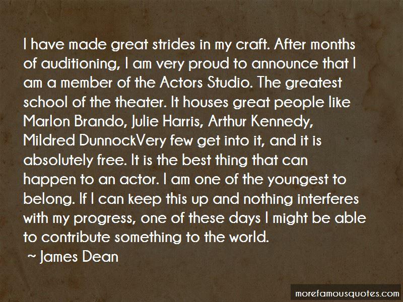 James Dean Quotes Pictures 3