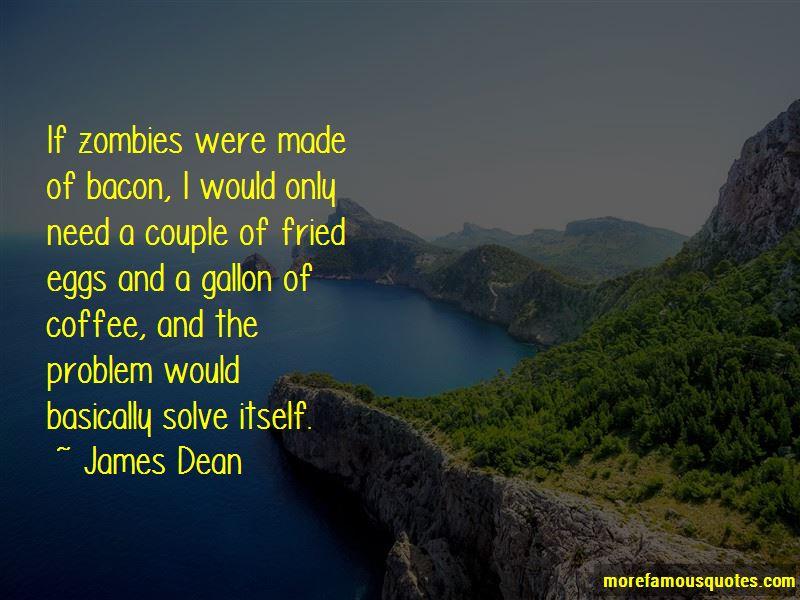 James Dean Quotes Pictures 4