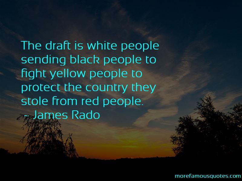 James Rado Quotes Pictures 2
