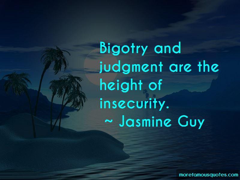 Jasmine Guy Quotes Pictures 3