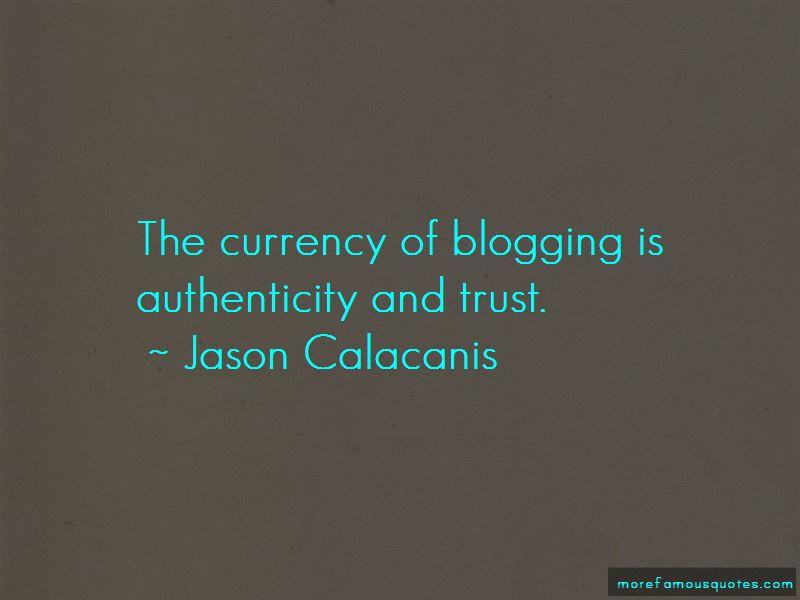 Jason Calacanis Quotes Pictures 2