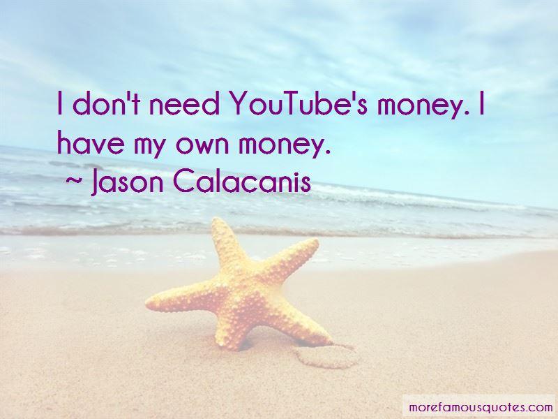 Jason Calacanis Quotes Pictures 4