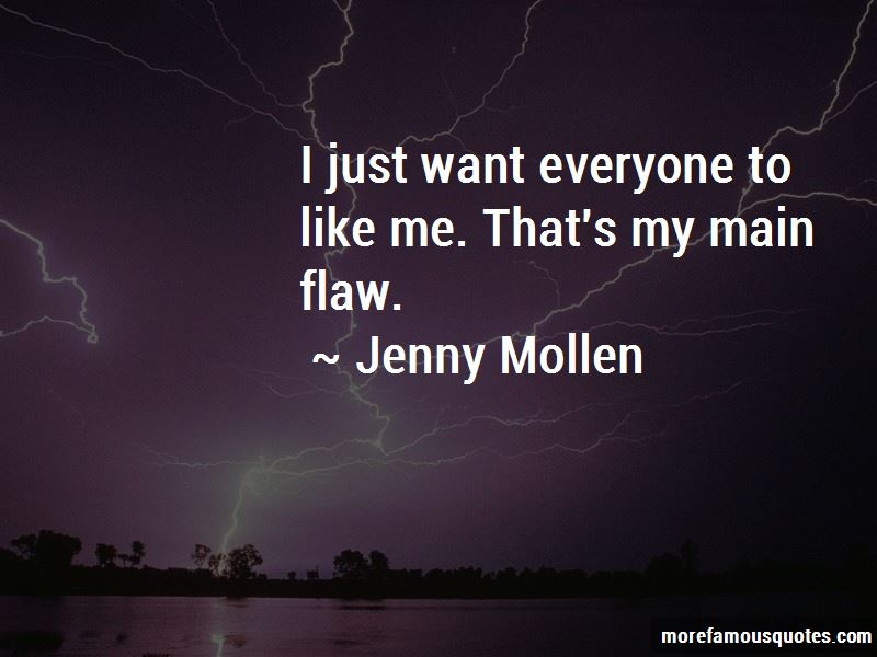 Jenny Mollen Quotes Pictures 2