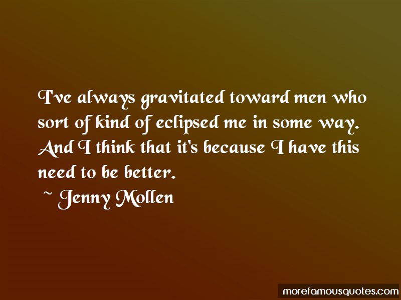 Jenny Mollen Quotes Pictures 3