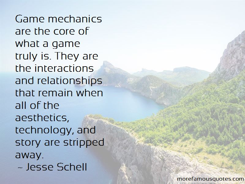 Jesse Schell Quotes Pictures 2
