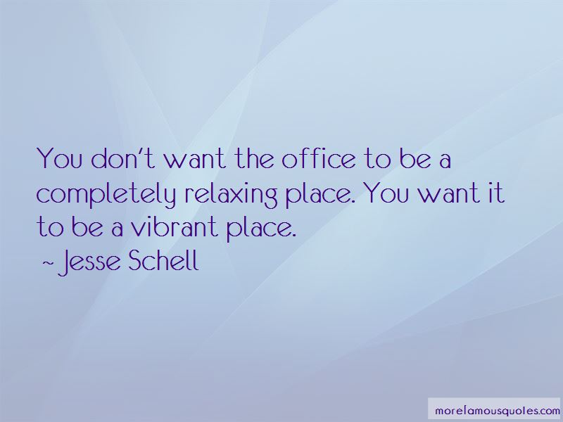 Jesse Schell Quotes Pictures 3