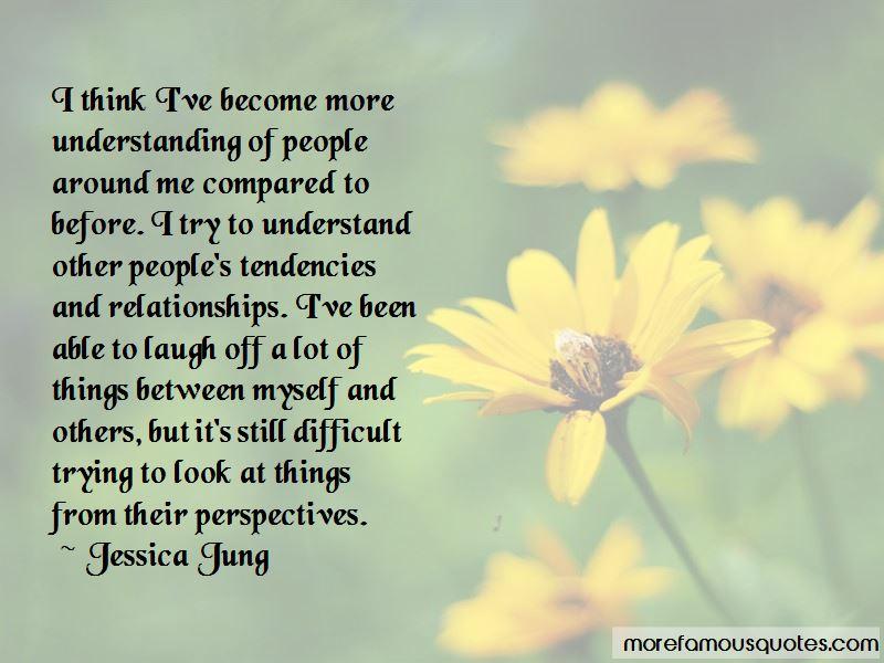 Jessica Jung Quotes Pictures 4