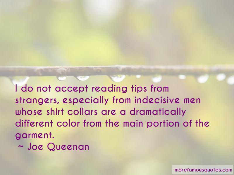 Joe Queenan Quotes Pictures 4